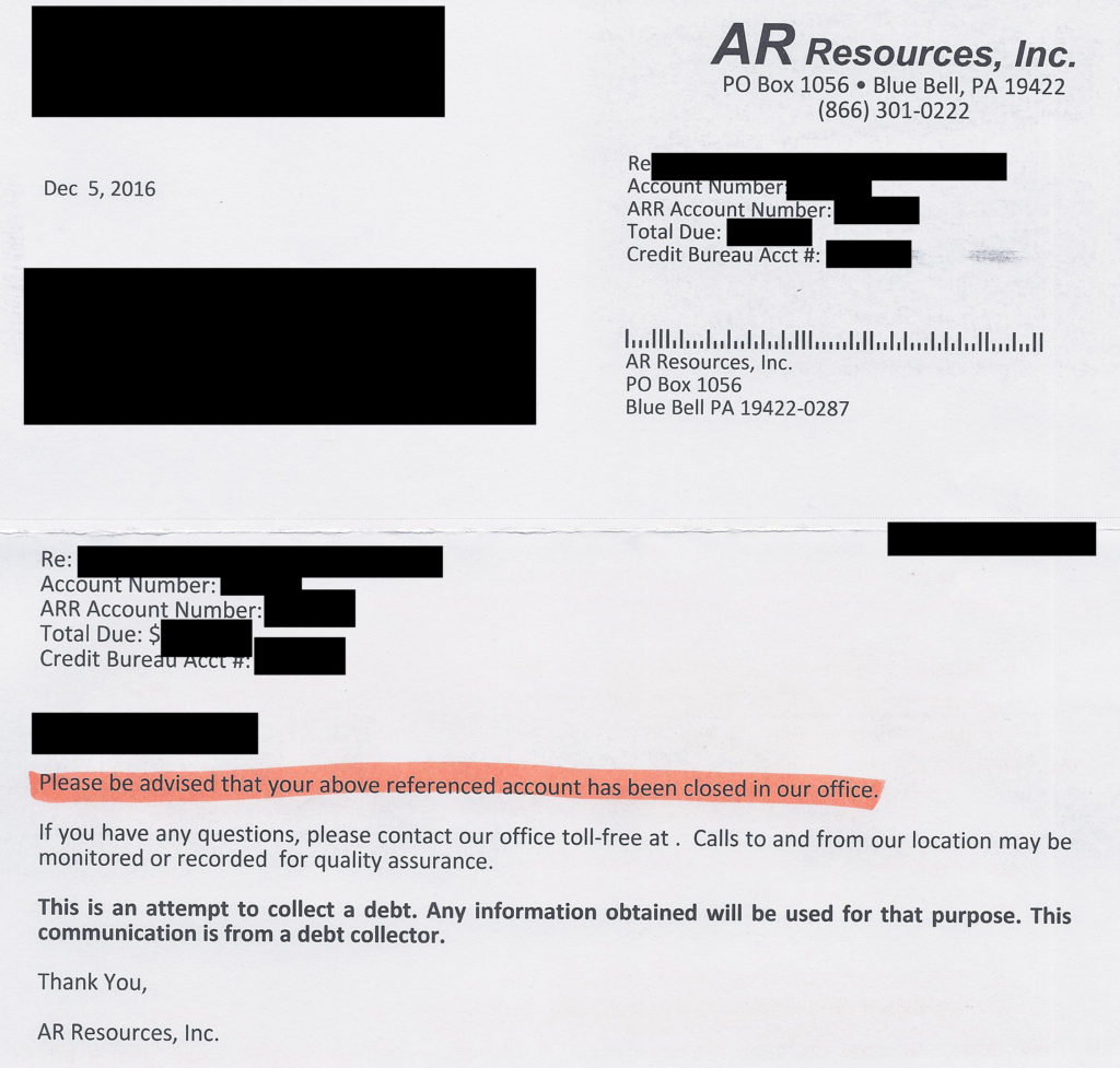 AR_Resources_deleted