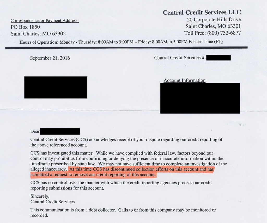 Central_Credit_Services_deleted
