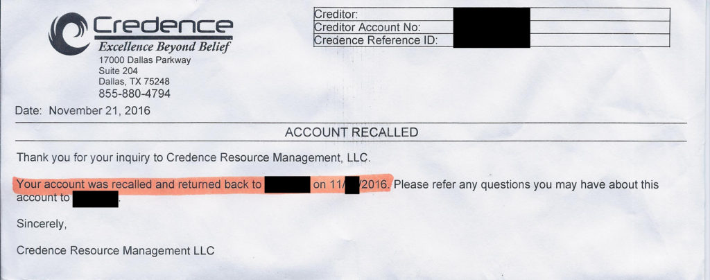 Credence_Resource_Management_deleted
