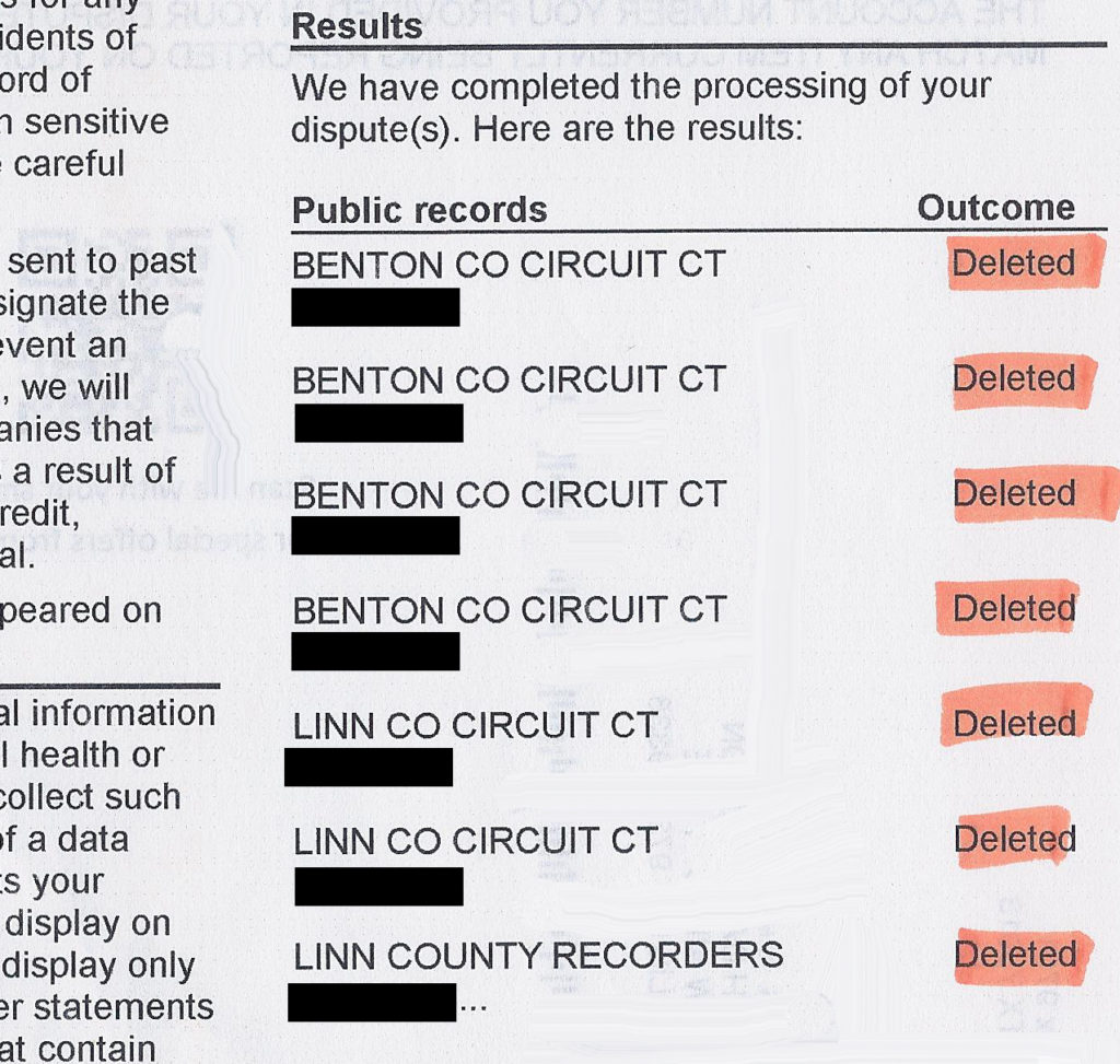 Experian_public_records_deleted