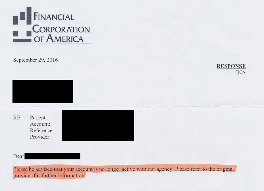 Financial_Corporation_of_America_deleted