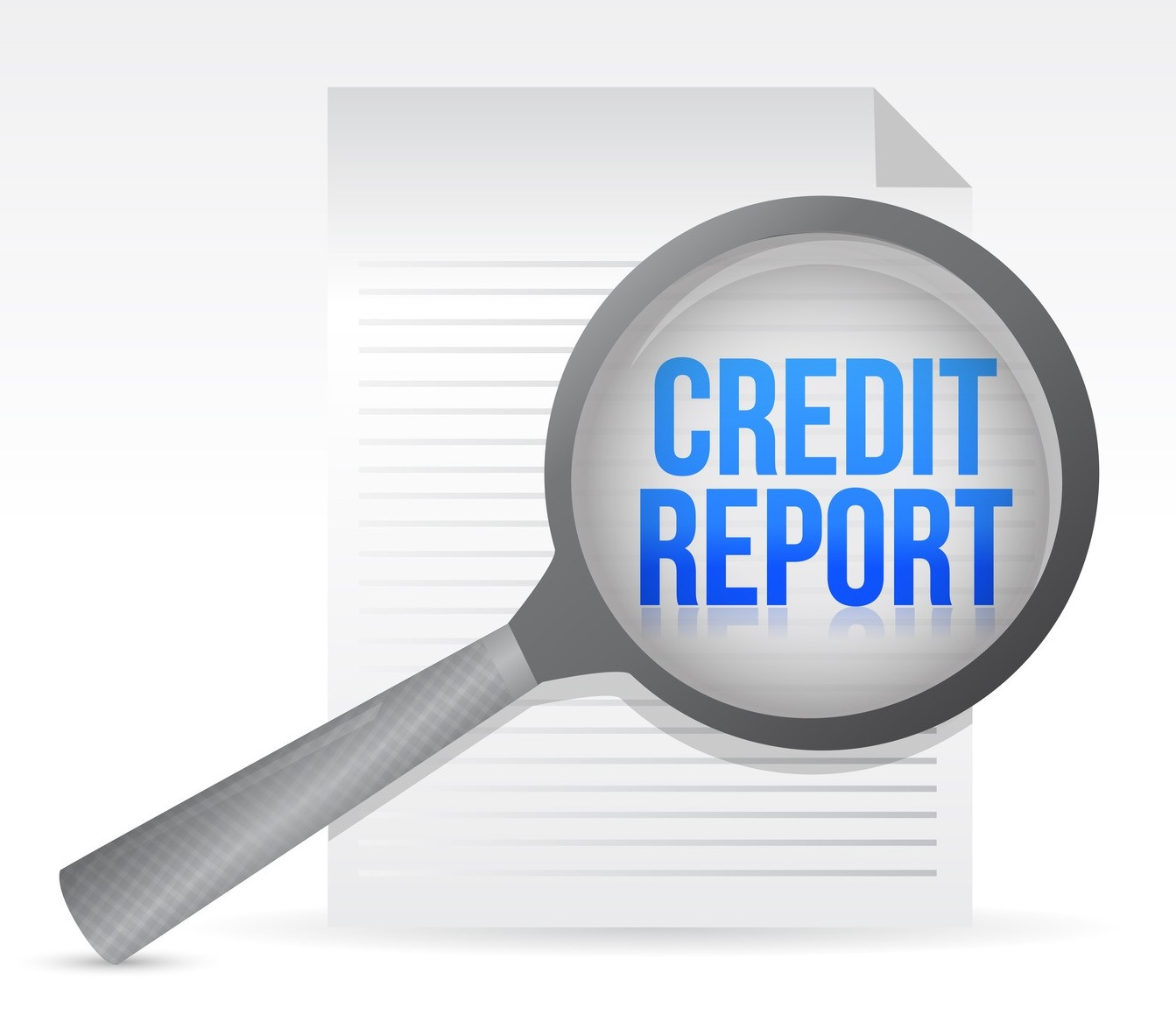 review_your_credit_report