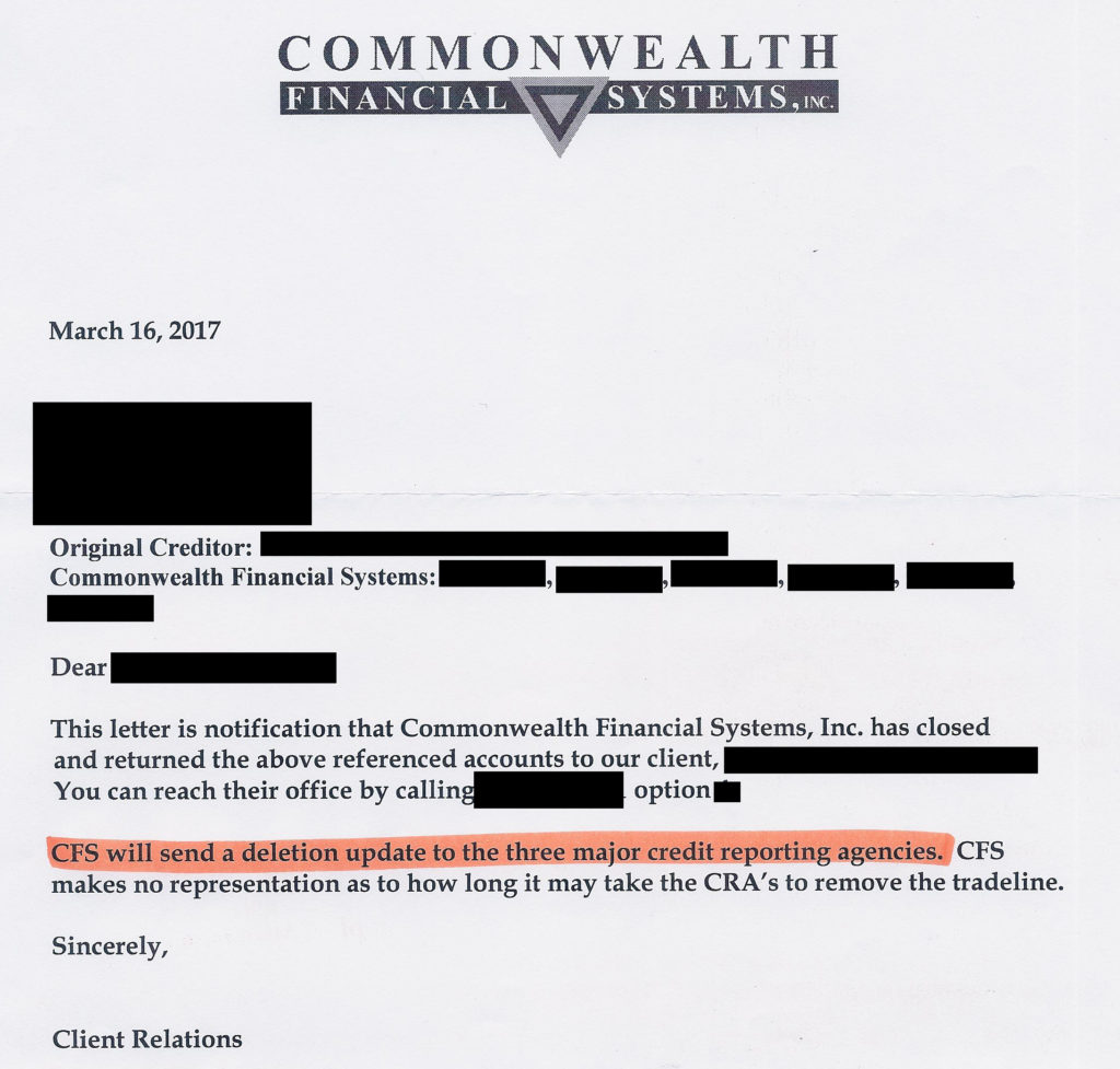 Commonwealth_Financial_Systems_3_16_17