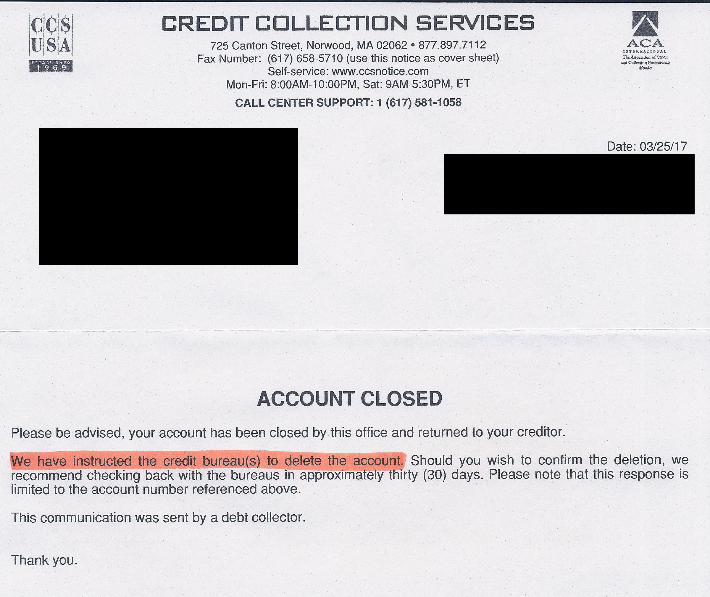 credit and collection This queue alerts the credit manager when an account is over its credit limit, the credit limit was changed, or it is past the credit review date from this workflow message, the credit manager can access the credit inquiry form to review and update the customer's credit limit.