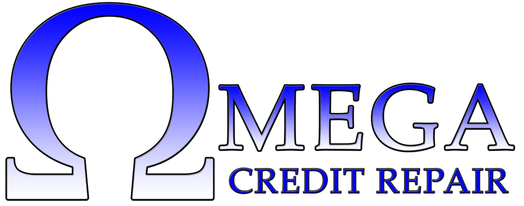 best_credit_repair_company_Omega_Credit_Repair