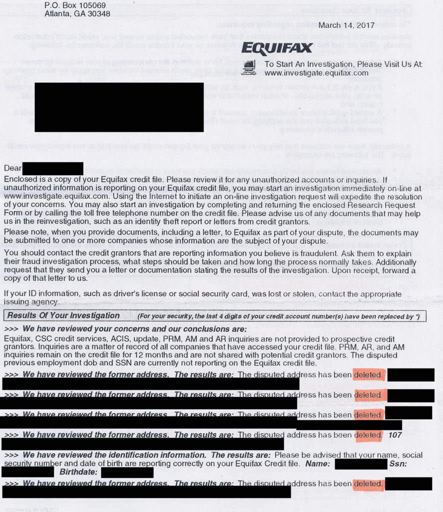equifax_personal_info_3_14_17