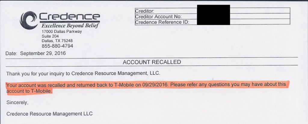 Omega_Credit_Repair_credence_resource_management_9_29_16