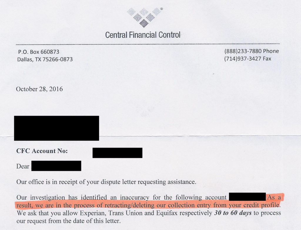 Central_Financial_Control_deleted