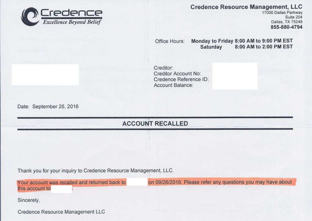 Credence Resource Management_deleted