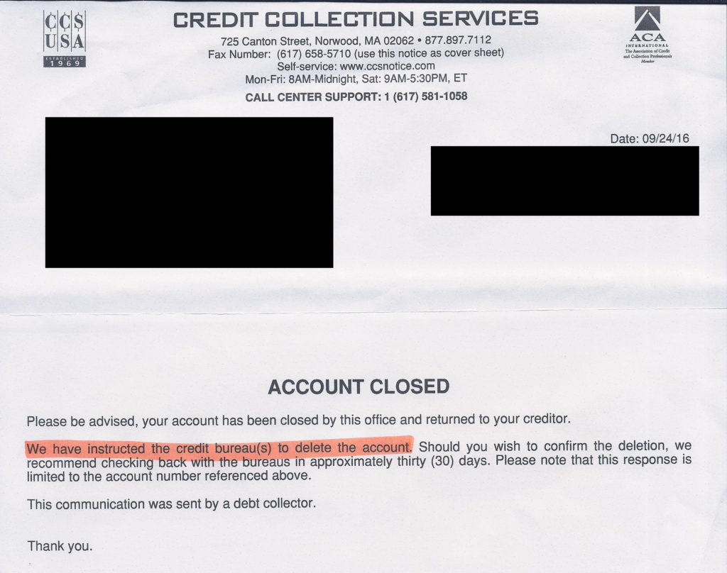 Credit_Collection_Services_deleted