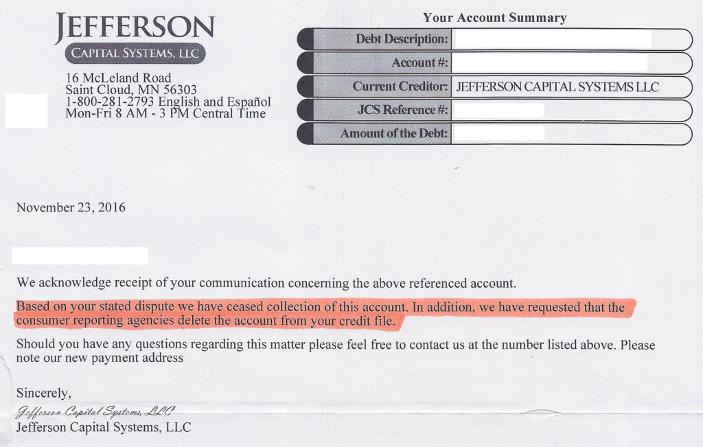 Jefferson_Capital_Systems_deleted
