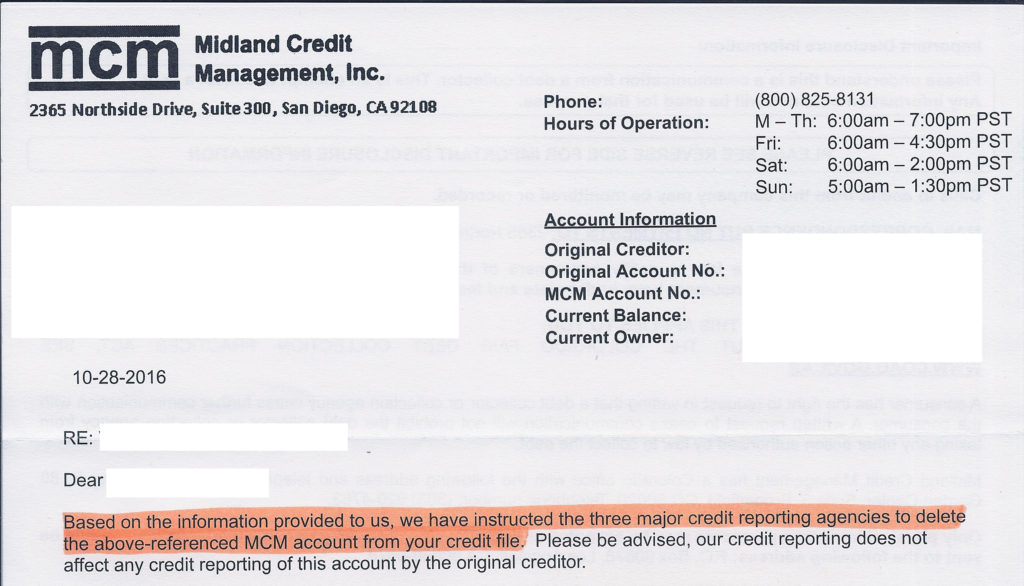 Midland_Credit_Management_deleted