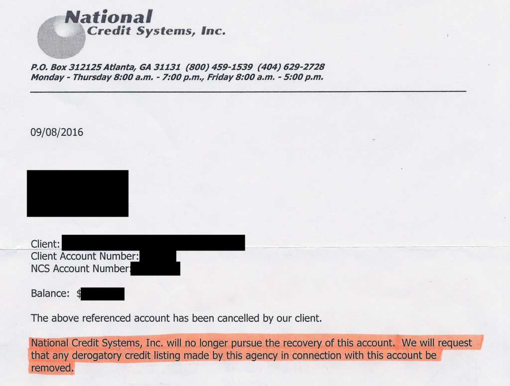 National_Credit_Systems_deleted