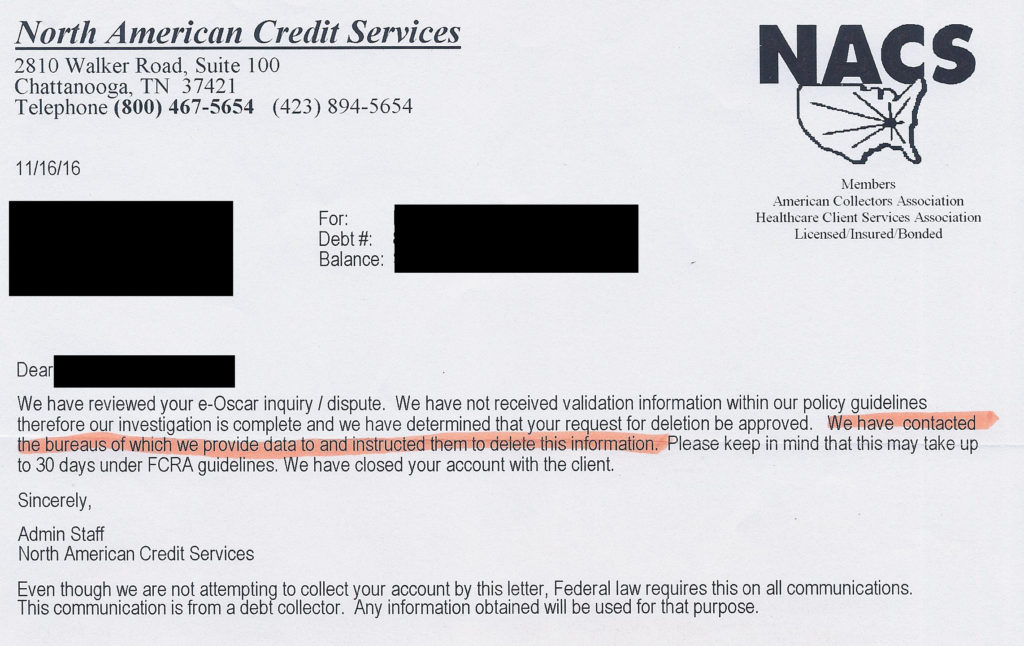 North_American_Credit_Services_deleted
