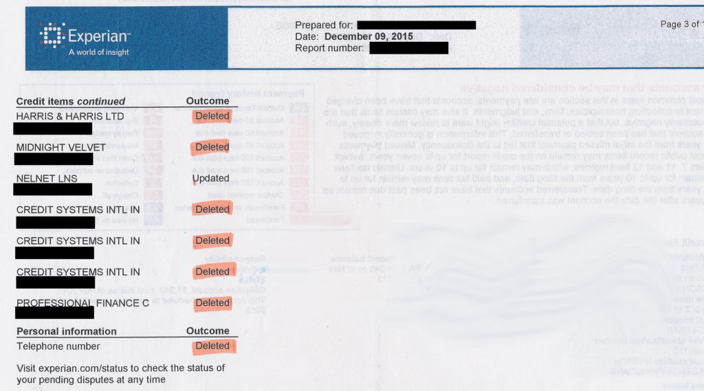 Experian_deletions