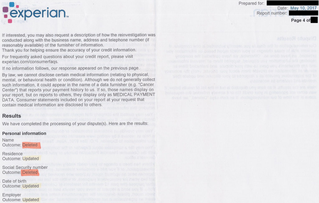 experian_personal_info_5_10_17